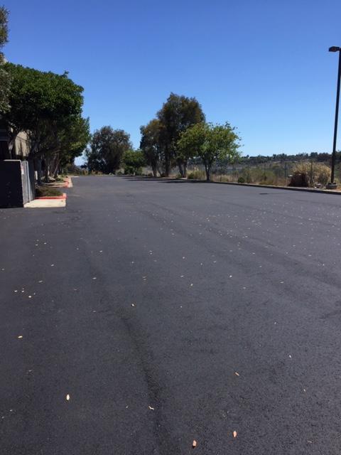 asphalt additive