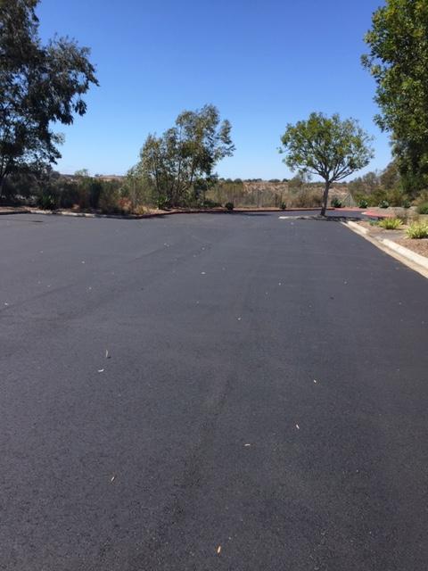 additive asphalt