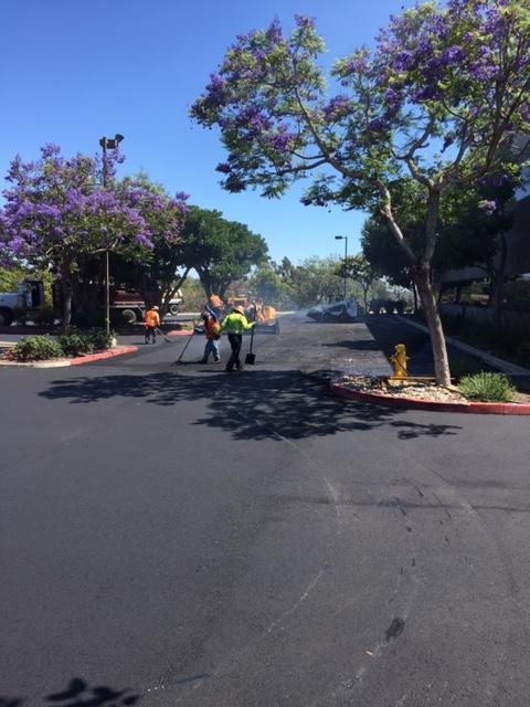 ACE XP asphalt additive
