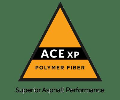 ACE XP Polymer Fiber