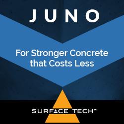 JUNO XP Banner