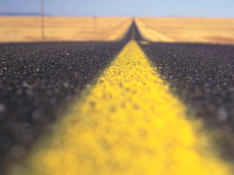 ACE XP Polymer Fiber for asphalt