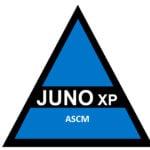 JUNO XP