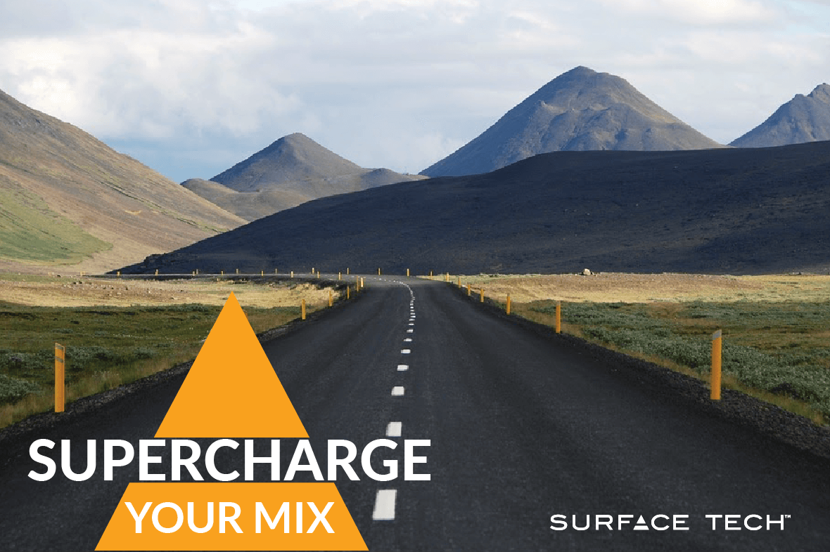 Supercharge-Your-Mix-WEB-v2-06