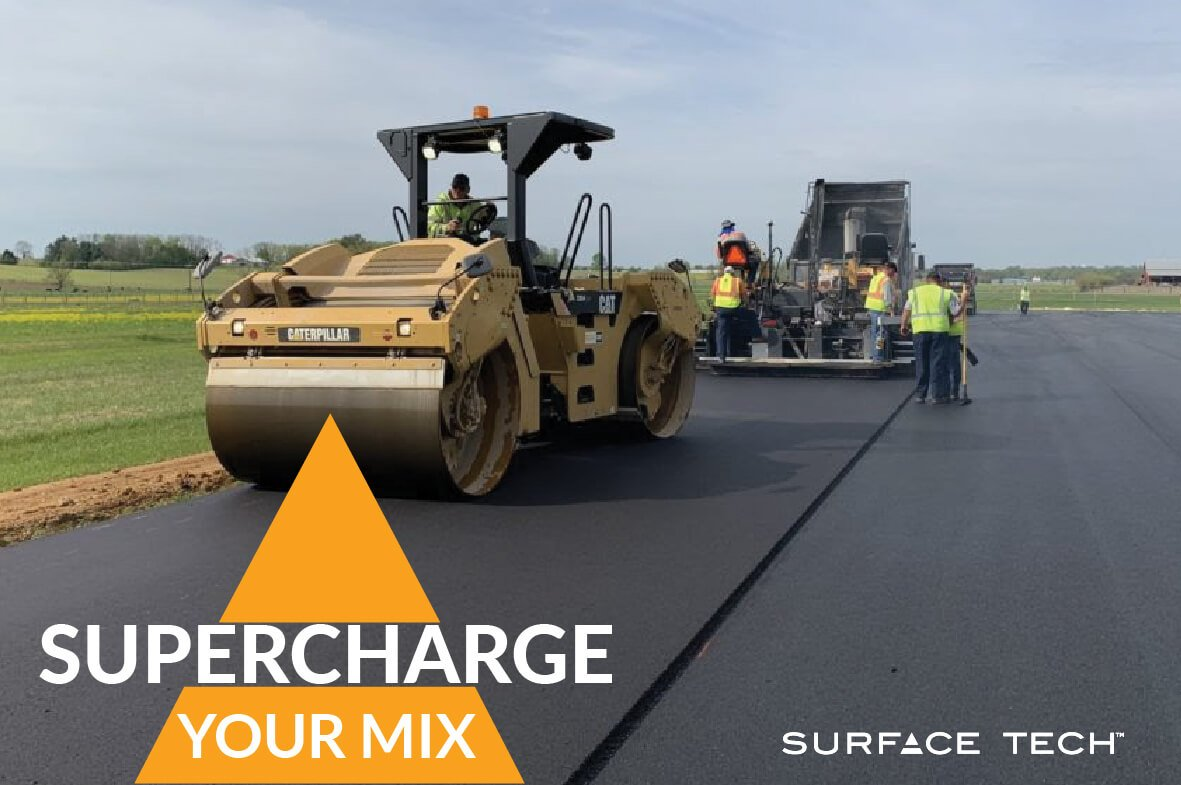 Supercharge-Your-Mix-WEB-v2-07