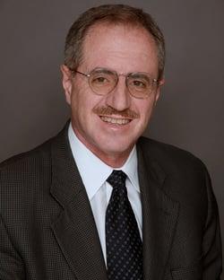 Vince Aurilio, P. Eng.