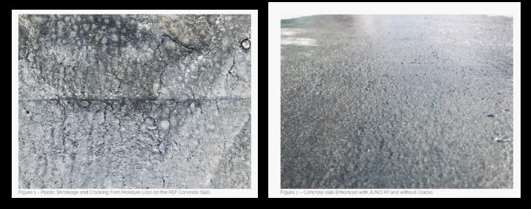 ASCM-Part2-image-1-44-768x302