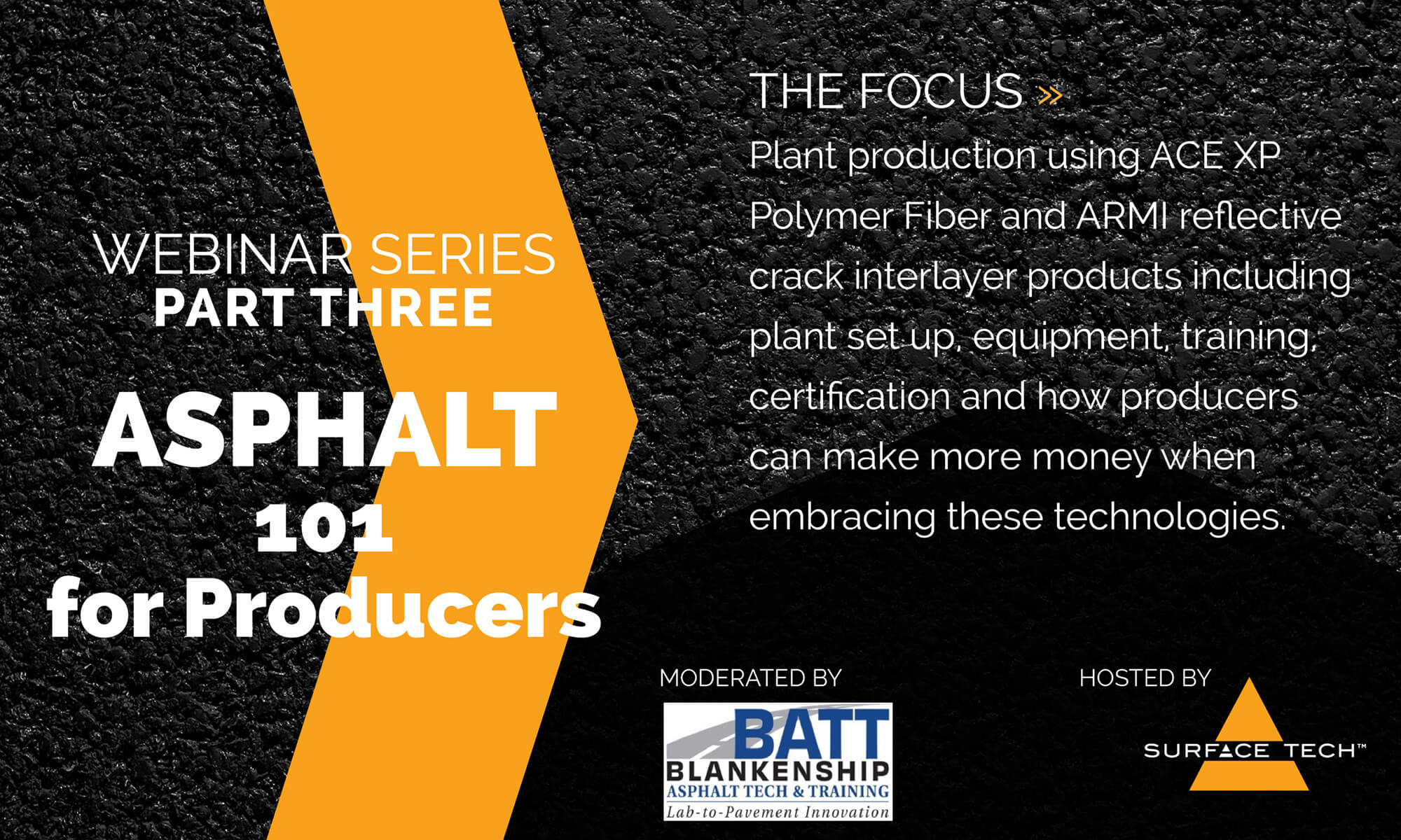 WEBINAR-2020-Asphalt-101-part3-1