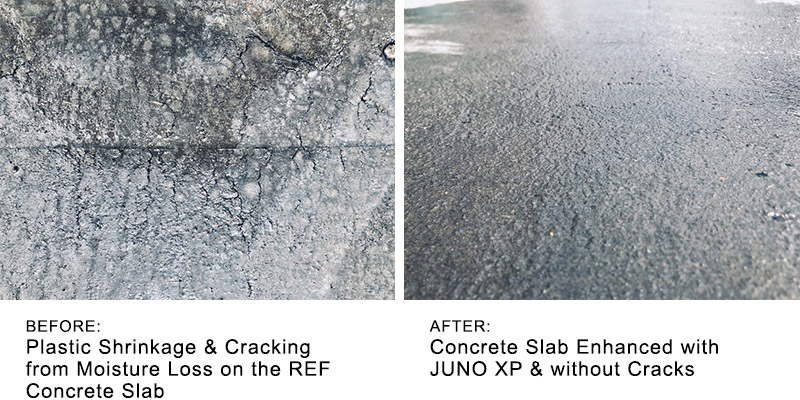 img-juno-before-after